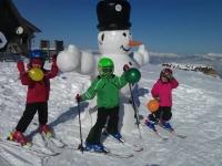 S snežakom.jpg