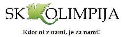 Smučarski Klub Olimpija